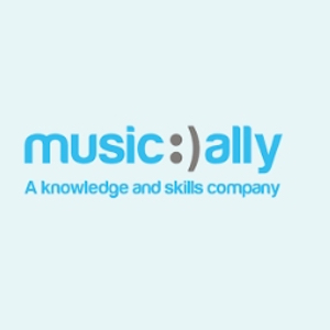 Music Ally Review