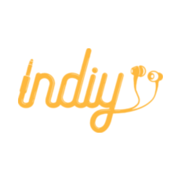 Review Indiy