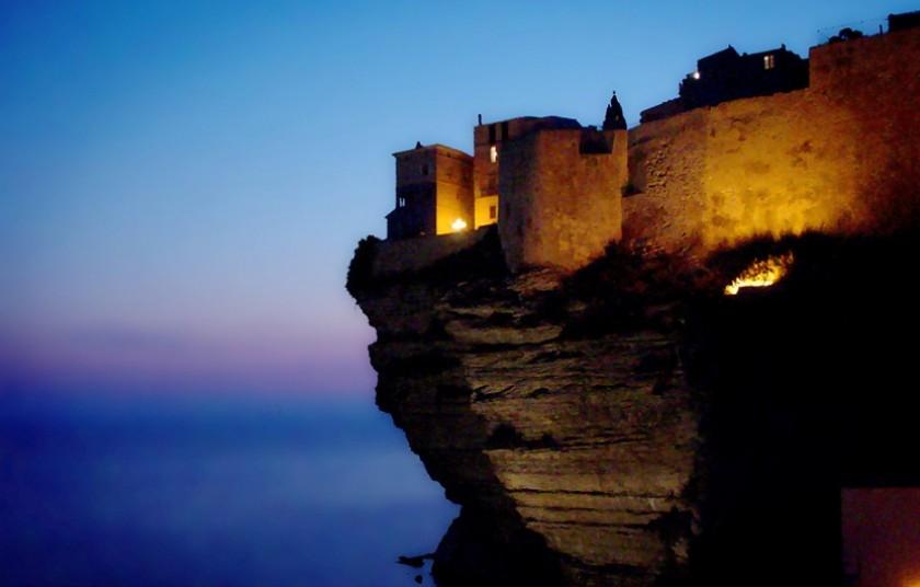 Corsica Sardinia The Yachthouse