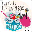 The Yarn Box