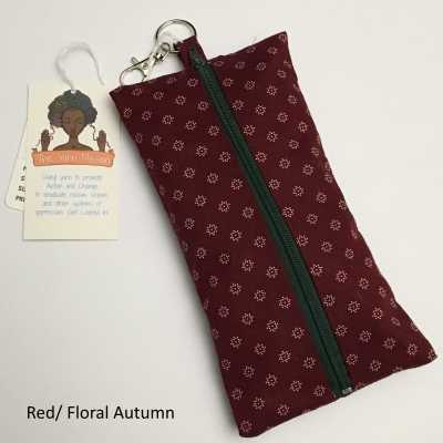 Red_Floral Autumn