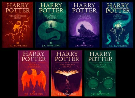 harrypotter-mosscovers