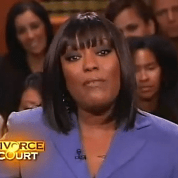 FOOLYWANG MATERIAL Madeas Family Reunion Actress DAtra Hicks Admits To Abusing Her Husband On