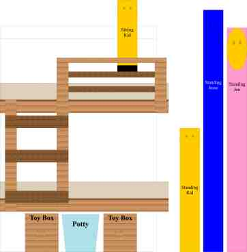 Pdf Plans Loft Bed With Closet Underneath Plans Download Simple King Size Platform Bed Plans Psychotic81vqi