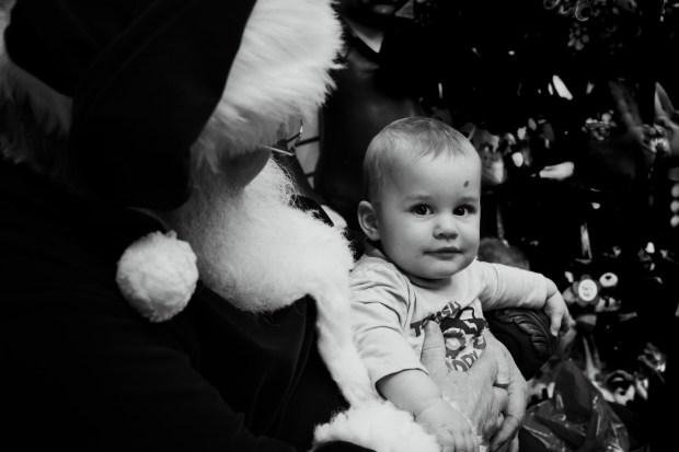 Santa Clause House - 7