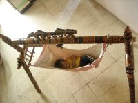 Fisher Price Hammock. Hammock: Golf Hammock Sebri ~ Sign ...
