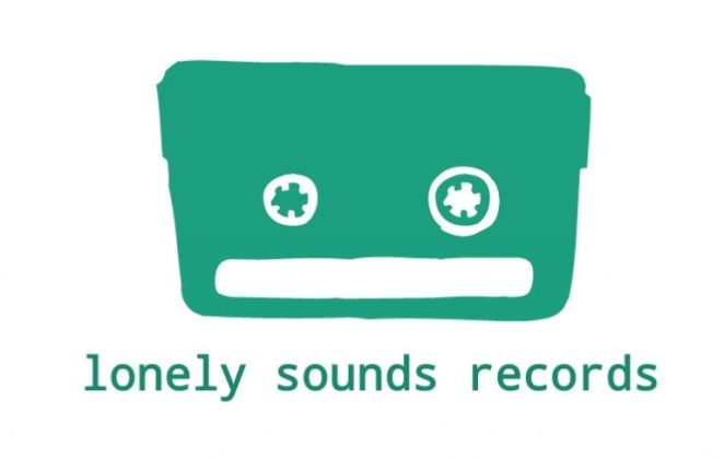 Lonely Sounds Records