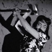 I Gave My Heart to Mother: 10 Murderous Movie Matriarchs