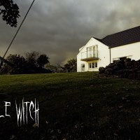 "Friday Night Features: ""The Little Witch"" Short Film"