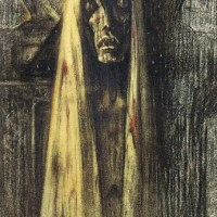 Silent Sundays: La Mort (1915)