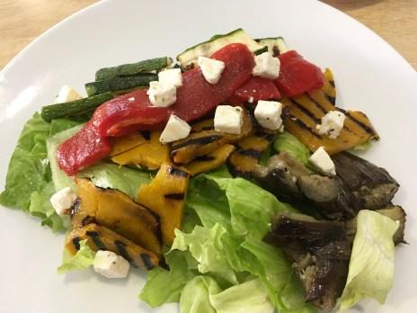 blog-10-25-16-food-33-of-37