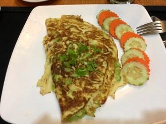 blog-10-25-16-food-36-of-37