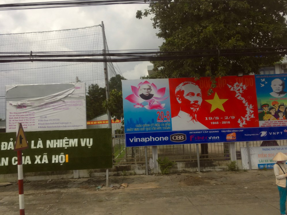blog-vietnam-streets-19-of-28