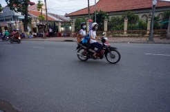 blog-vietnam-streets-8-of-28