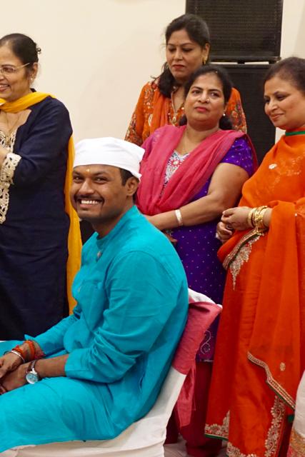 wedding-28-of-67