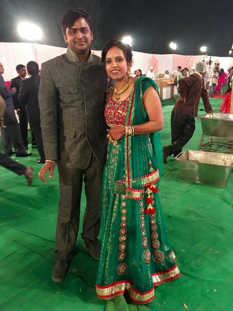 wedding-57-of-67
