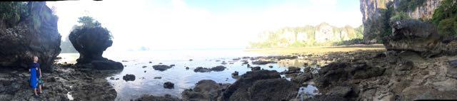 blog-islands-19-of-59