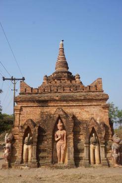 Blog Bagan - 14 of 64