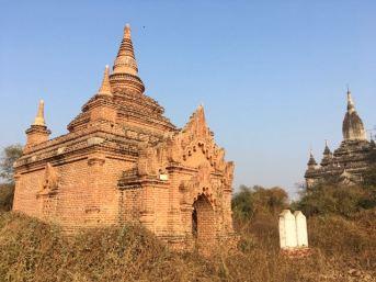 Blog Bagan - 21 of 64