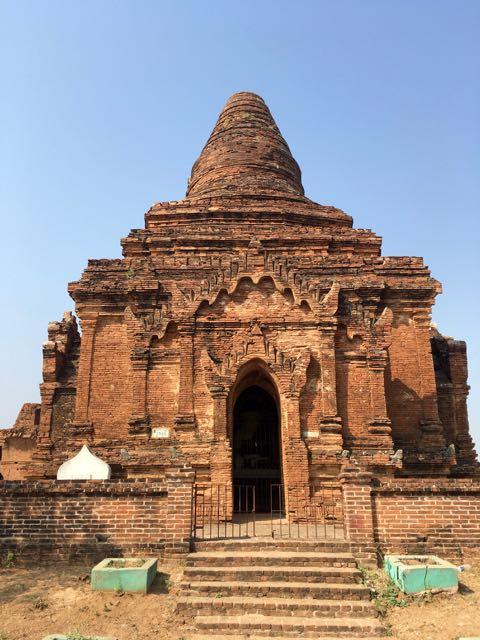Blog Bagan - 24 of 64