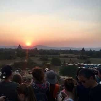 Blog Bagan - 36 of 64