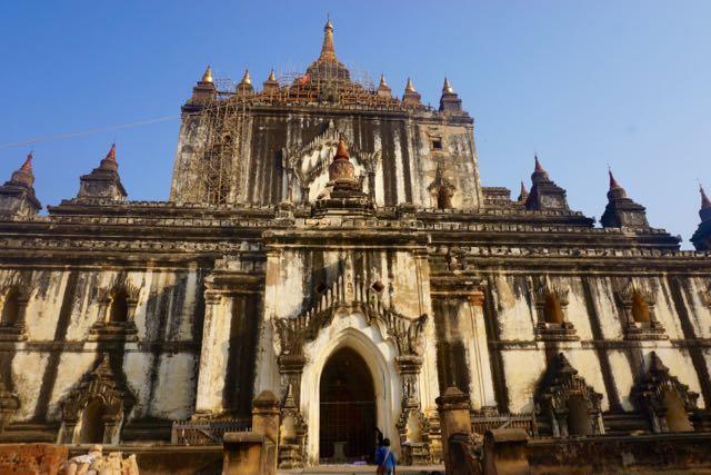 Blog Bagan - 7 of 64