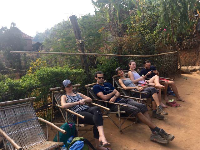 Blog Hsipaw-Pyin Oo Lio - 1 of 74