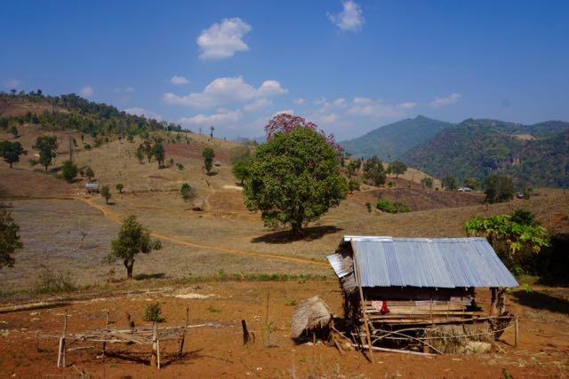 Blog Hsipaw-Pyin Oo Lio - 13 of 74