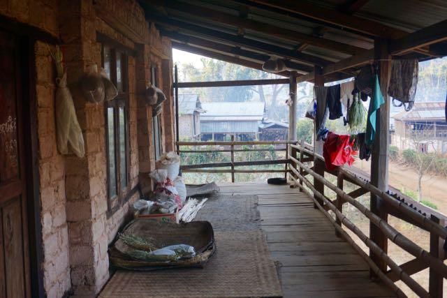 Blog Hsipaw-Pyin Oo Lio - 22 of 74