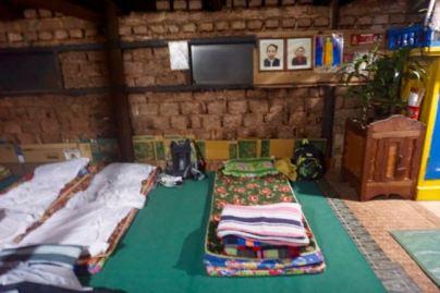 Blog Hsipaw-Pyin Oo Lio - 29 of 74