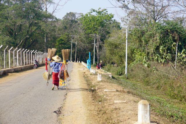 Blog Hsipaw-Pyin Oo Lio - 64 of 74