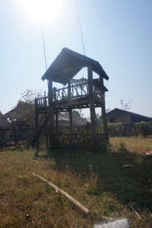 Blog Hsipaw-Pyin Oo Lio - 9 of 74