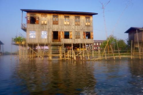 Blog Inle Lake - 52 of 75