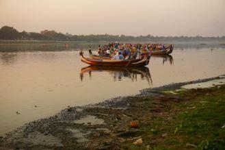 Blog Mandalay - 15 of 42