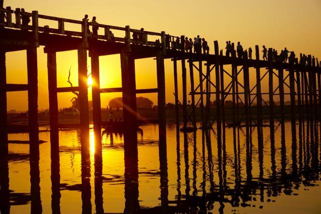 Blog Mandalay - 16 of 42