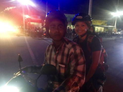 Blog Mandalay - 18 of 42