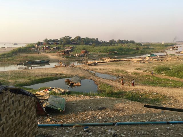 Blog Mandalay - 27 of 42