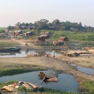 Blog Mandalay - 28 of 42