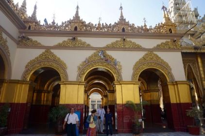 Blog Mandalay - 3 of 42