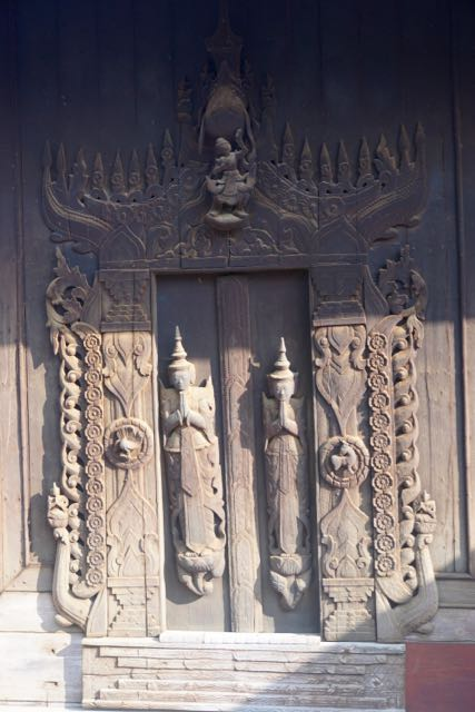 Blog Mandalay - 34 of 42