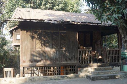Blog Mandalay - 36 of 42