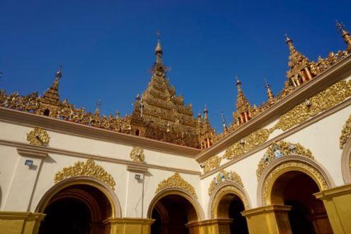 Blog Mandalay - 6 of 42