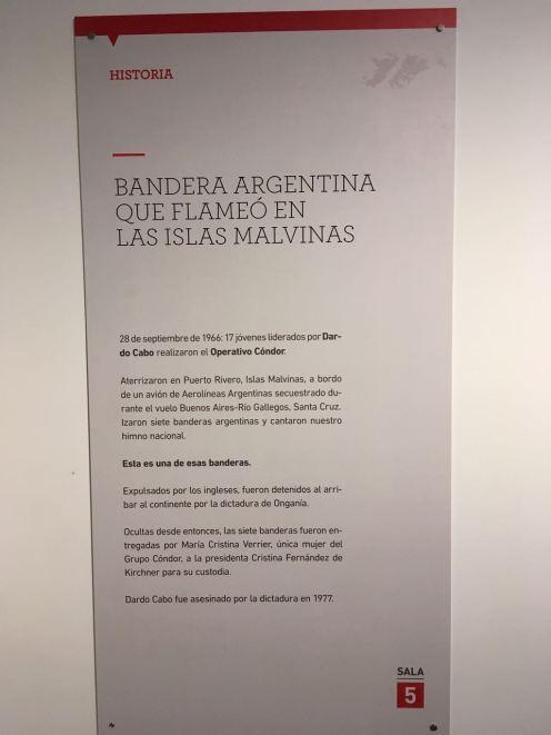 Blog BA - 106 of 122