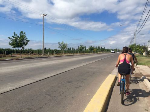 BLOG Mendoza, Cordoba, ROsario - 17 of 116