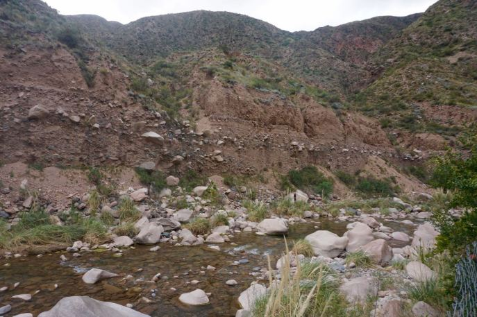BLOG Mendoza, Cordoba, ROsario - 35 of 116