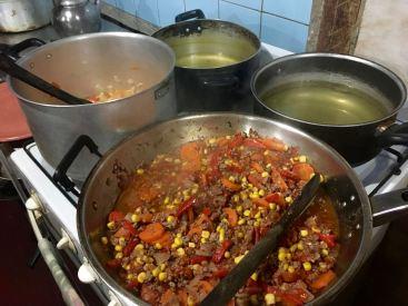 Blog - Food Arg - 104 of 121
