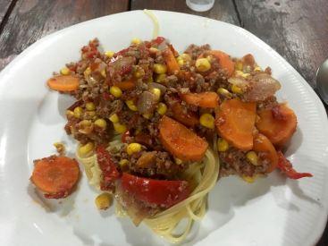Blog - Food Arg - 105 of 121