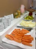 Blog - Food Arg - 117 of 121