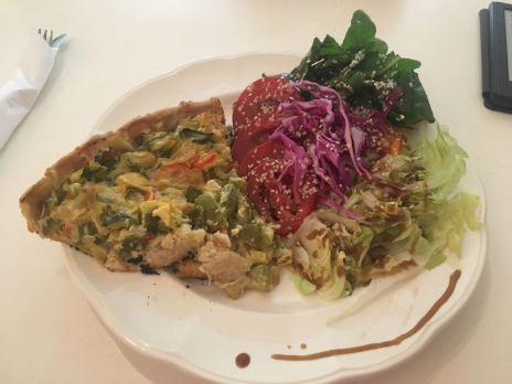 Blog - Food Arg - 29 of 121