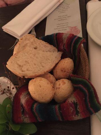 Blog - Food Arg - 61 of 121